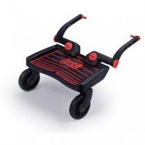 Lascal Buggy Board Mini πατούρα καροτσιού για δεύτερο παιδί