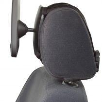 Kidscom καθρέφτης πίσω καθίσματος, ελέγχου μωρού στο αυτοκίνητο