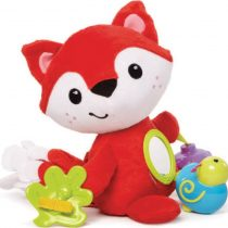 Fisher-Price Μαλακή Αλεπού – CDN56