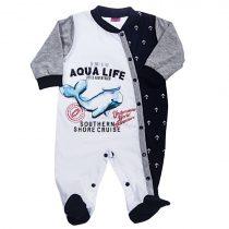 Funky Φορμάκι Αqua Life – 050126