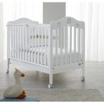 Pali Ariel βρεφικό κρεβάτι
