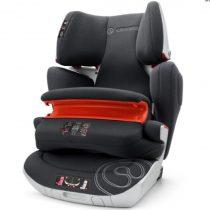 Concord Transformer XT pro Isofix midnight black κάθισμα αυτοκινήτου 9-36kg