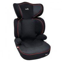 Just Baby Maxi 2 black κάθισμα αυτοκινήτου 15-36Kg