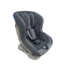 Just Baby Milan 2 grey κάθισμα αυτοκινήτου 0-18kg