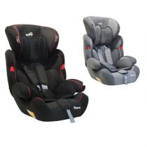 Just Baby Race 2 κάθισμα αυτοκινήτου 9-36kg