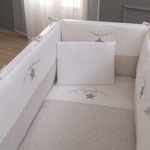 FUNNA BABY Big Dream Προίκα μωρού 6 τεμαχίων + ΔΩΡΟ κουβέρτα αγκαλιάς
