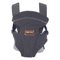 Inglesina Μάρσιπος Front Carrier Denim AY95DNM