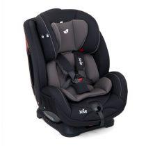 Joie Stages Coal Βρεφικό-Παιδικό κάθισμα αυτοκινήτου 0-25kg +ΔΩΡΟ ηλιοπροστασίες!