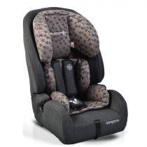 Cangaroo Survivor Stars ISOFIX  κάθισμα αυτοκινήτου 9-36kg (δωρεάν μεταφορικά παραλαβής από Courier)