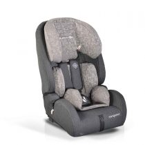 Cangaroo Survivor Shapes ISOFIX  κάθισμα αυτοκινήτου 9-36kg (δωρεάν μεταφορικά παραλαβής από Courier)