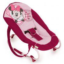 Hauck – Παιδικό Ρηλάξ Minnie Mouse