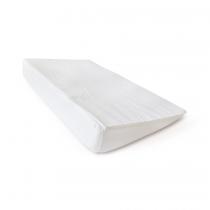Just Baby Βρεφικό μαξιλάρι ασφαλείας τριγωνικό -JB1010