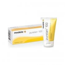 Medela PureLan 100 37gr -008.0011