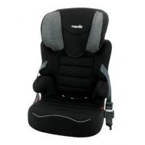 Nania Befix Easyflex Access Grey 2019 15-36 kg Κάθισμα αυτοκινήτου με ιμάντες Isofix