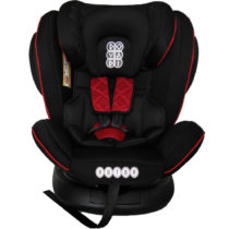 Dovadi Rotor Red SPS Isofix 360° Κάθισμα Αυτοκινήτου 0-36kg (Δωρεάν μεταφορικά παραλαβής απο courier)