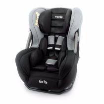 Nania Eris Luxe Grey 2019 κάθισμα αυτοκινήτου 0-25kg