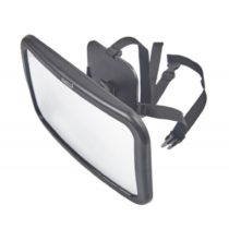 Cangaroo Αμβλυγώνιος Καθρέφτης για Παρακολούθηση του Πίσω Καθίσματος