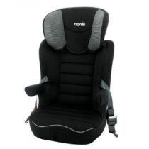 Nania R-Way Easyflex Tech Grey 2019 15-36 kg Κάθισμα αυτοκινήτου με ιμάντες Isofix