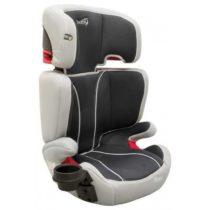 Just Baby Maxi Grey Κάθισμα Aυτοκινήτου 15-36Kg