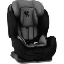 Lorelli Race SPS Dark Grey κάθισμα αυτοκινήτου 9-36kg