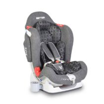 Nano Brave Linen κάθισμα αυτοκινήτου 0-25Kg (δωρεάν μεταφορικά παραλαβής από Courier)