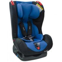 Just Baby Speedy Blue Κάθισμα Aυτοκινήτου 0-25Kg