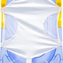 Just Baby Βάση Ασφαλείας Μπάνιου Δίχτυ Deluxe