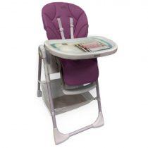 Just Baby Gusto 3 Purple καρέκλα φαγητού
