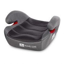 Lorelli Bertoni Travel Luxe Isofix Κάθισμα Αυτοκινήτου 15-36 Kg Black