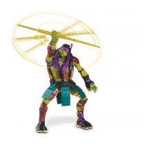 Giochi Preziosi TMNT Combat Warrior Donatello -GPH91540