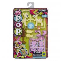 Hasbro My Little Pony Pop Story Pack: Fluttershy -A8206_75