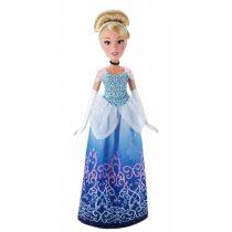 Hasbro Disney Princess Royal Shimmer Cinderella Doll-B5288