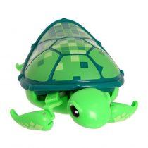 Giochi Preziosi Little Live Pets Lil' Turtle Πράσινη – LPU02000_28144