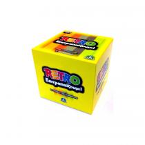 Giochi Preziosi Retro – 41000