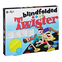 Hasbro Blindfolded Twister -E1888