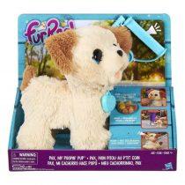 Hasbro Furreal Friends Σκυλάκι Pax, My Poopin Pup -C2178