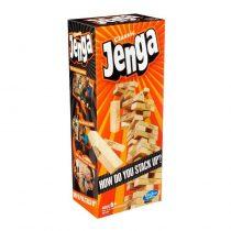 Hasbro Jenga Classic -A2120