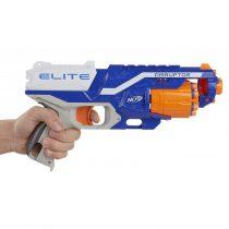 Hasbro Nerf N-Strike Elite Disruptor -B9837