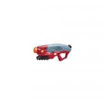 Water Warriors Νεροπίστολο Python2 Air Pressure -20525