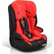 Moni Armor Red κάθισμα αυτοκινήτου 9-36kg (Δωρεάν μεταφορικά παραλαβής από Courier)