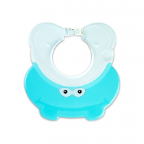 Cangaroo Προστατευτικό Γείσο Μπάνιου Ruby Blue – 3800146264550