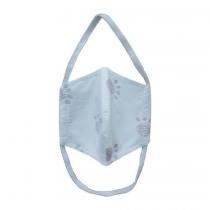 Kikka Boo Βαμβακερή Μάσκα Προστασίας για Ηλικίες 1-3 Ετών -1τμχ (4110911003)
