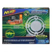 Hasbro Nerf Modulus Ghost Ops Reflective Targeting Kit E1620