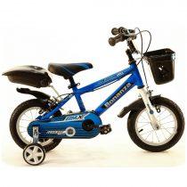 Molho Bonanza Bravo 12″ Ποδήλατο