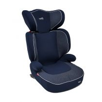 Just Baby MaxiFix V2 Blue κάθισμα αυτοκινήτου 15-36kg ISOFIX (Δωρεάν μεταφορικά παραλαβής από Courier)