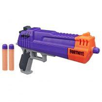 Hasbro Nerf Fortnite HC-E Mega Dart Blaster Haunted Cannon E7515