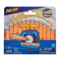Hasbro Nerf N-Strike Accustrike 12 Dart Refill -C0162