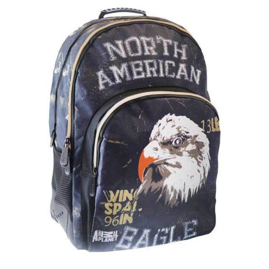 Animal Planet North American – 0570642