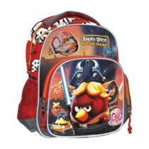 GIM Τσάντα Δημοτικού Angry Birds Star Wars -21031