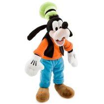 GIM Original Disney Goofy 25cm